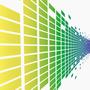 進化したステレオグラムによる視力回復トレーニング~パソコンで簡単から【毛穴,美白】話題のプチプラスキンケア全部紹介!【美肌】他